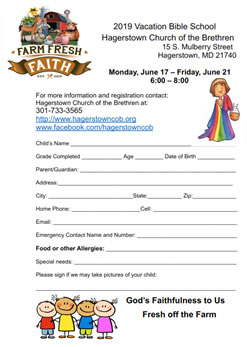 2019_vbs_registration_001.jpg